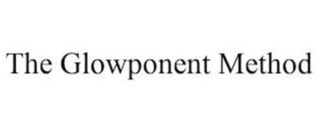 THE GLOWPONENT METHOD