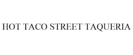 HOT TACO STREET TAQUERIA