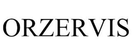 ORZERVIS