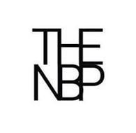 THE NBP