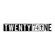 TWENTY74ONE