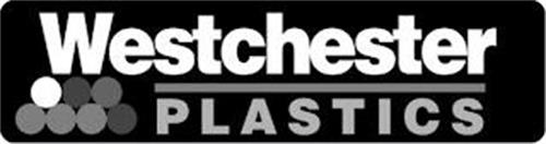 WESTCHESTER PLASTICS