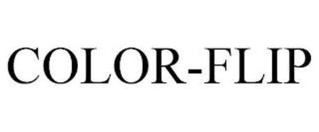 COLOR-FLIP