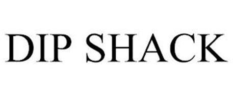 DIP SHACK