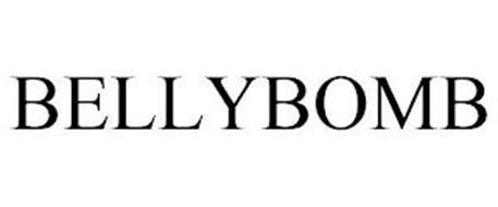 BELLYBOMB
