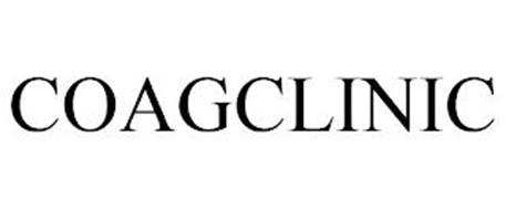 COAGCLINIC