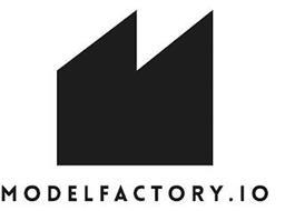 MODELFACTORY.IO