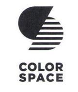 CS COLOR SPACE