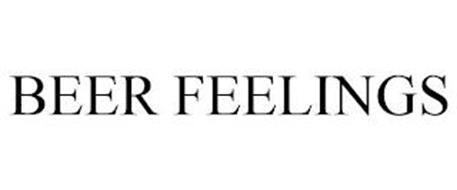 BEER FEELINGS