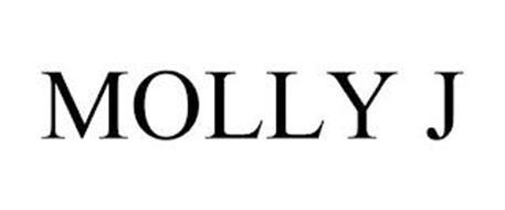 MOLLY J