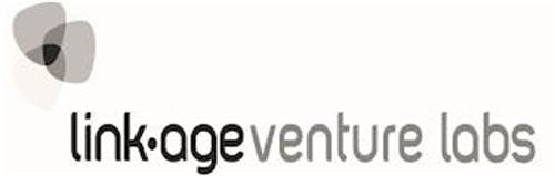 LINK·AGE VENTURE LABS