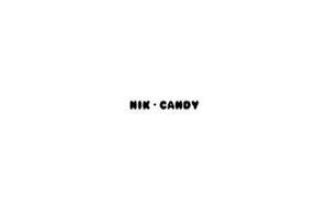 NIK CANDY