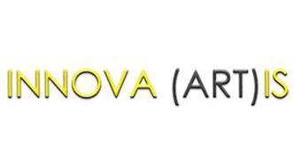 INNOVA (ART)IS