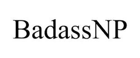 BADASSNP