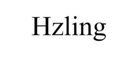HZLING