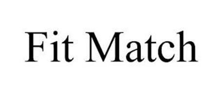 FIT MATCH