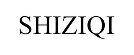 SHIZIQI
