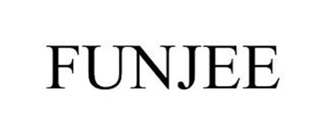 FUNJEE