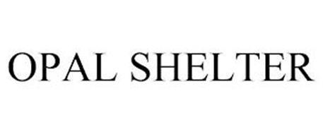 OPAL SHELTER