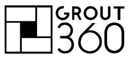 GROUT 360
