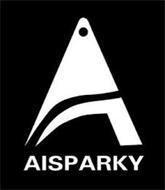 A AISPARKY