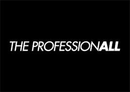 THE PROFESSIONALL