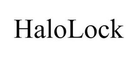 HALOLOCK