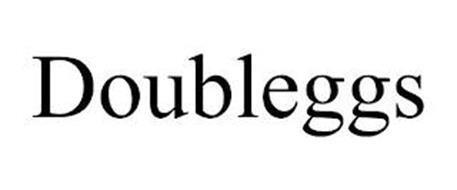 DOUBLEGGS