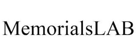 MEMORIALSLAB