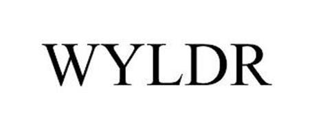 WYLDR