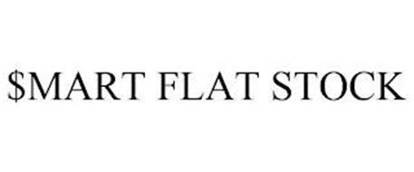 $MART FLAT STOCK