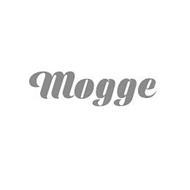 MOGGE