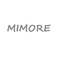 MIMORE