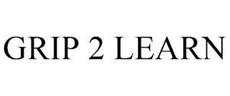 GRIP 2 LEARN