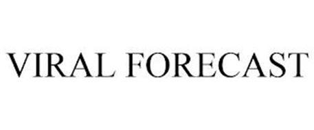 VIRAL FORECAST