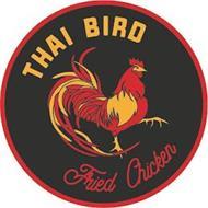 THAI BIRD FRIED CHICKEN