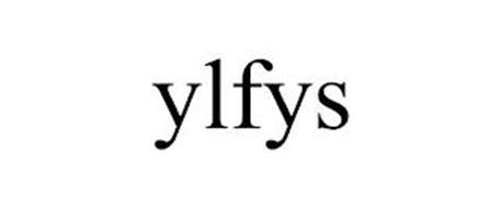 YLFYS