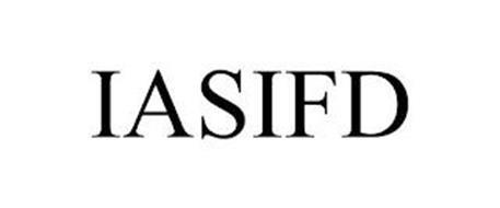IASIFD