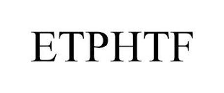ETPHTF