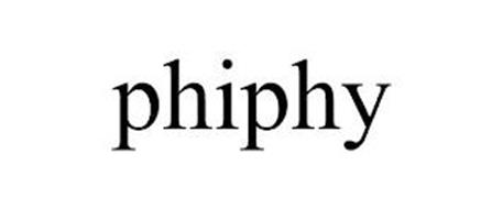 PHIPHY