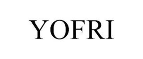 YOFRI