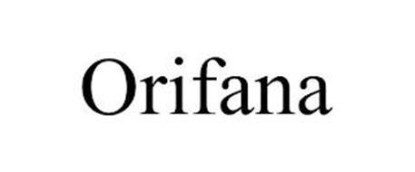 ORIFANA