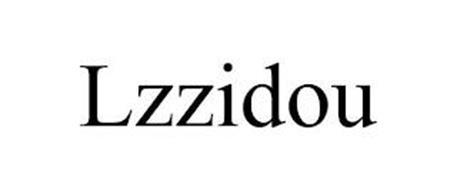 LZZIDOU