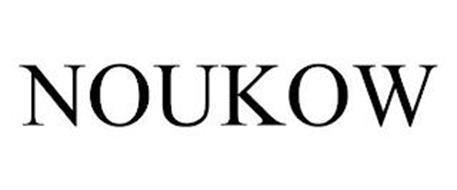 NOUKOW