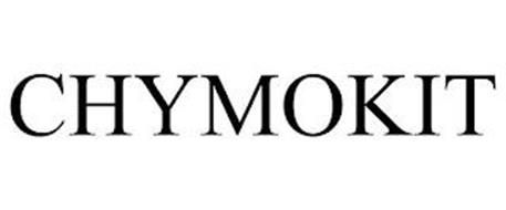 CHYMOKIT