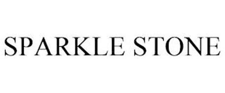 SPARKLE STONE