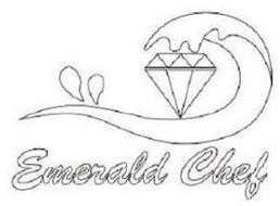 EMERALD CHEF