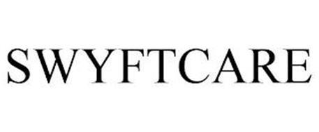 SWYFTCARE