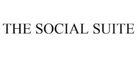 THE SOCIAL SUITE
