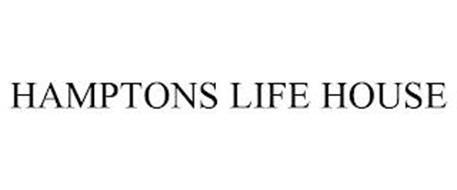 HAMPTONS LIFE HOUSE
